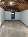 4308 Winchester Dr - Photo 16