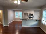 4308 Winchester Dr - Photo 2