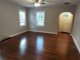 4308 Winchester Dr - Photo 3