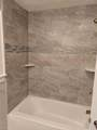 4308 Winchester Dr - Photo 5