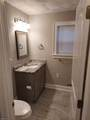 4308 Winchester Dr - Photo 6