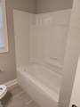 4308 Winchester Dr - Photo 7