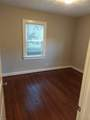 4308 Winchester Dr - Photo 8