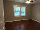 4308 Winchester Dr - Photo 9