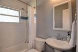 3544 Continental St - Photo 26