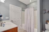 6925 Colemans Crossing Ave - Photo 13