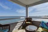 5052 Ocean View Ave - Photo 10
