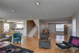 5052 Ocean View Ave - Photo 11