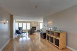 5052 Ocean View Ave - Photo 12