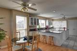 5052 Ocean View Ave - Photo 17