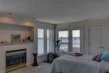 5052 Ocean View Ave - Photo 22