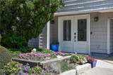 5052 Ocean View Ave - Photo 4