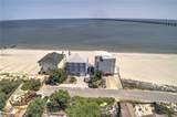 5052 Ocean View Ave - Photo 48