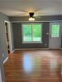 3380 Chickahominy Rd - Photo 4