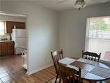 1617 Gallery Ave - Photo 10