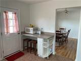 1617 Gallery Ave - Photo 17