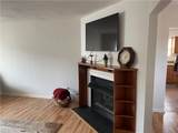 1617 Gallery Ave - Photo 22