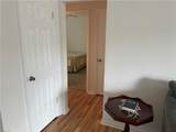 1617 Gallery Ave - Photo 24