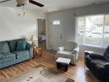 1617 Gallery Ave - Photo 25