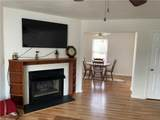 1617 Gallery Ave - Photo 8