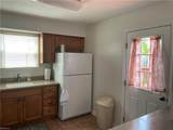 1617 Gallery Ave - Photo 9