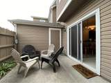 4340 Farringdon Way - Photo 32