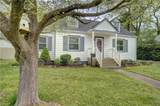 618 Burleigh Ave - Photo 2