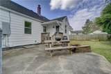 618 Burleigh Ave - Photo 31
