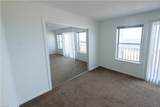 810 Ocean View Ave - Photo 10
