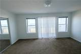 810 Ocean View Ave - Photo 11