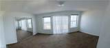 810 Ocean View Ave - Photo 13