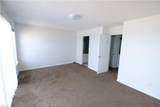 810 Ocean View Ave - Photo 14