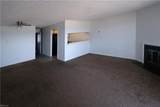 810 Ocean View Ave - Photo 15