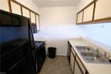 810 Ocean View Ave - Photo 16