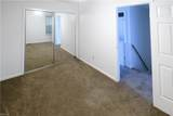 810 Ocean View Ave - Photo 19