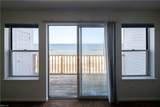 810 Ocean View Ave - Photo 8