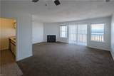 810 Ocean View Ave - Photo 9