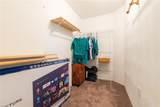 131 Longhorn Dr - Photo 21
