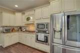 2917 Brightwood Dr - Photo 10