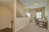 2917 Brightwood Dr - Photo 19