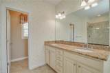 2917 Brightwood Dr - Photo 23