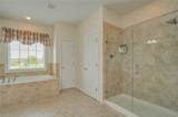 2917 Brightwood Dr - Photo 24