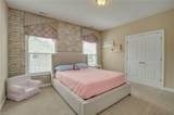 2917 Brightwood Dr - Photo 26