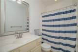 2917 Brightwood Dr - Photo 27