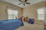 2917 Brightwood Dr - Photo 28
