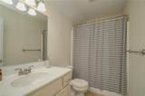 2917 Brightwood Dr - Photo 31