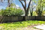 3012 Somme Ave - Photo 38