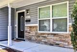 3012 Somme Ave - Photo 4