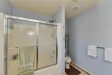 213 Monticello Ct - Photo 16