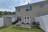 213 Monticello Ct - Photo 26